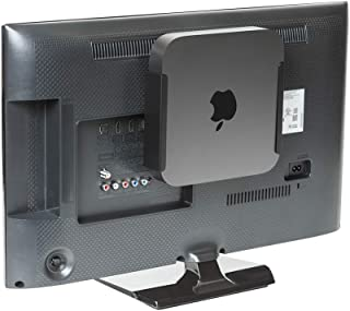 ipad mini 3 mount