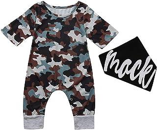 Faderr Bodysuit Extender,Universal Soft Jumpsuit Extender,Super Utility Jumpsuit Bodysuit Extender for Baby Boys and Girls,Lengthen Service Life