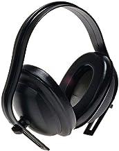 Protetor Auricular Tipo Concha-PROTEPLUS-PPA06