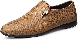 RZL mocassini & Scarpe stringate Caviglia calza gli stivali