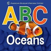 Best abc book of ocean animals Reviews