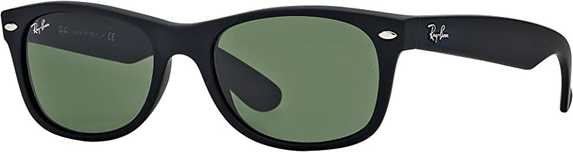 Best ray ban rx 3447v 2538 Reviews
