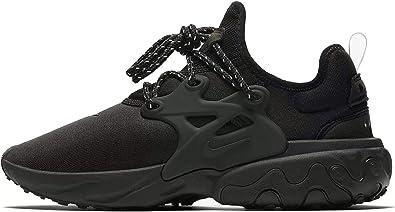 Amazon.com | Nike mens Low-Top | Road Running