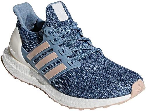 Adidas Ultraboost, Hausschuhe de Entrenamiento para damen
