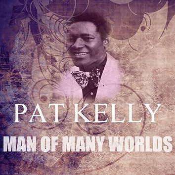 Man Of Many Worlds