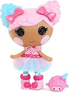 Lalaloopsy Sugary Sweet Littles Doll- Whispy Sugar Puff