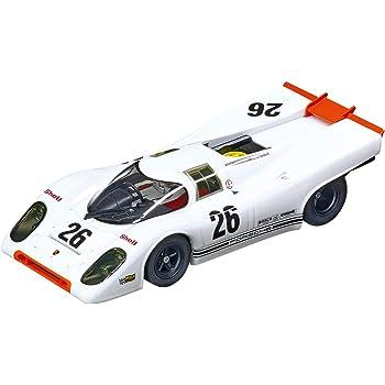 Carrera of America 20030818 Dig Slot Cars//Racing