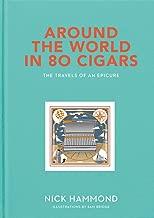 Best cigar aficionado cigar of the year Reviews