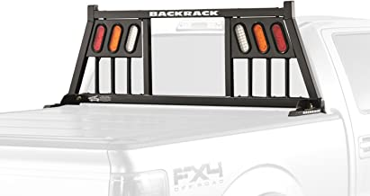 Backrack 145TL Truck Bed Headache Rack