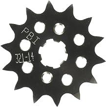 PBI 321-14 Sprocket (Countershaft Steel 14T)