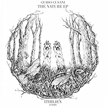 The Nature EP