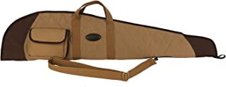Best safari rifle case Reviews