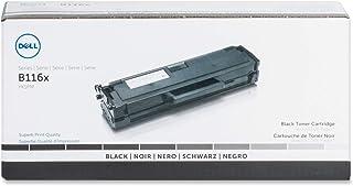 Dell 1710 Printer Toner