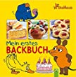 Backen Bilderbuch