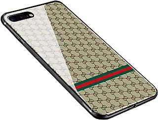 gucci phones cases