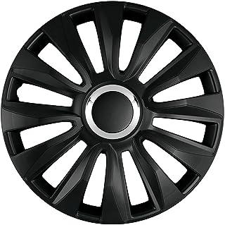 Suchergebnis Auf Für Autostyle Reifen Felgen Auto Motorrad