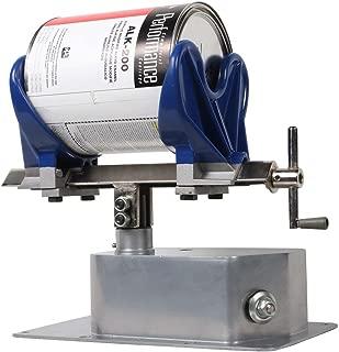 Woodward-Fab paint shaker mixer # WFPAINTSK1
