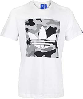 Amazon.co.uk: adidas Originals T Shirts Tops, T Shirts