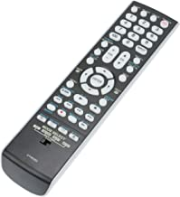 Best AIDITIYMI New CT-90302 Replace Remote Control Compatible with Toshiba 26AV52R 40RV52 42RV535 46XV645 52XV648 40G300U 52RV535 LCD TV 26AV52 32AV52R Regza 32RV525R 37AV52R 40RV525R 46G300 46RV525R HDTV Review