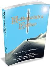 Methuselah's Father (The Methuselah Chronicles Book 1)