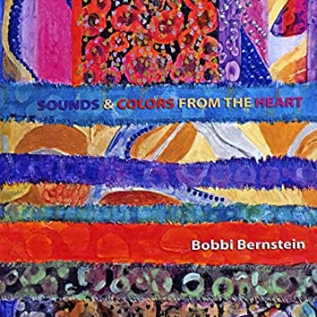 Sounds & Colors from the Heart