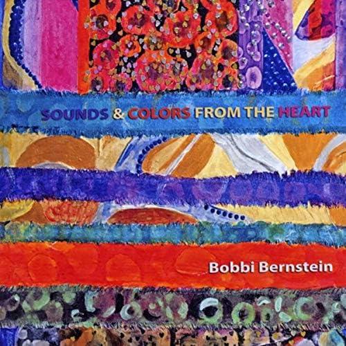 Bobbi Bernstein