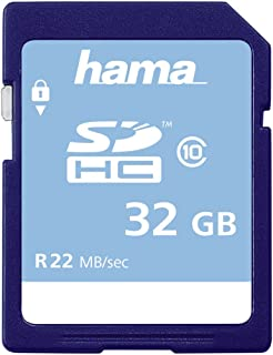 Suchergebnis Auf Für Securedigital Cards Hama Securedigital Cards Speicherkarten Computer Zubehör