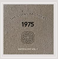 Copas Brothers Anthology 1: 1975