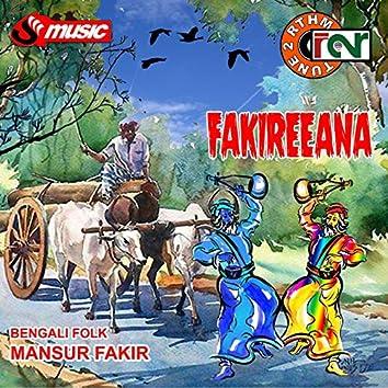 Fakireeana