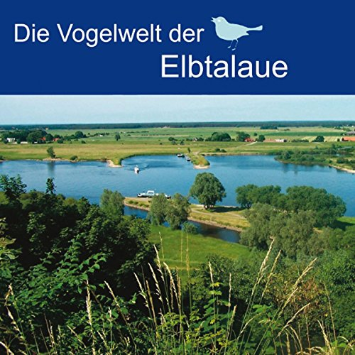 Die Vogelwelt der Elbtalaue                   By:                                                                                                                                 div.                               Narrated by:                                                                                                                                 div.                      Length: 24 mins     Not rated yet     Overall 0.0