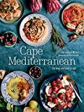 Cape Mediterranean: The Way We Love to Eat