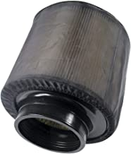 S&B Filters WF-1035 Filter Wrap For KF-1055 / KF-1055D