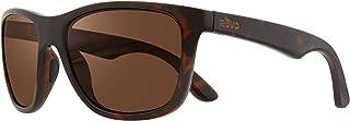 Polarized Sunglasses Otis Modified Rectangle Frame 57 mm