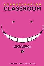 Best assassination classroom manga online Reviews