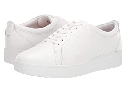 FitFlop Rally (Urban White 1) Women