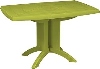 Amazon.fr : table pliante - Vert