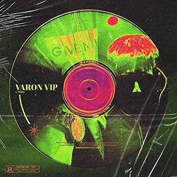 Varon Vip