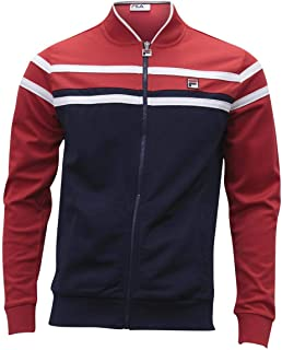 Fila Men's Naso Jacket