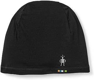 Unisex Merino 150 Beanie - Merino Wool Headwear for Men and Women