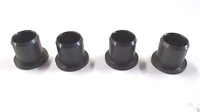 MTD 741-0660A Pack of 4 Flange Bearings