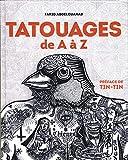 Tatouages de A à Z