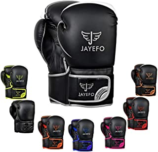 Best conor mcgregor boxing gloves Reviews