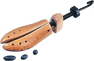 Movi Extender Allonga-Allarga Chaussures en bois – 500 g