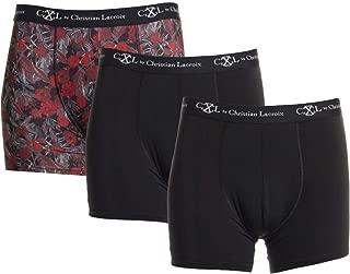 Best christian lacroix underwear Reviews