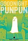 Goodnight Punpun, Vol. 1 (1)