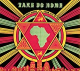 Take Us Home: Boston Roots Reggae From 1...