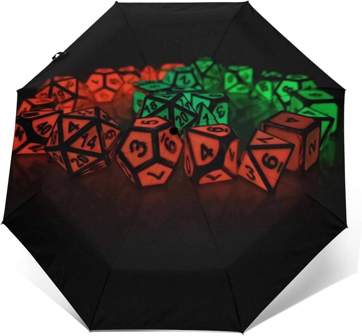 SWEET TANG Water Repellent Automatic Women Umbrellas Kid Regular dealer for Ranking TOP14 Men
