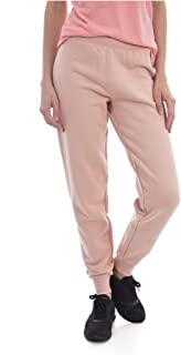Emporio Armani Bodywear Women's Ladies Loungewear Pants, Rosa, M