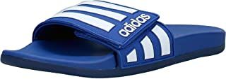 حذاء Adidas MALE ADILETTE مريح ADJ