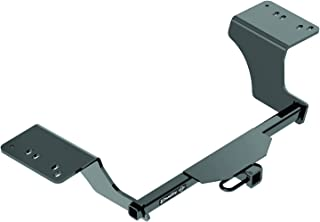 Draw-Tite 36540 Class II Frame Hitch with 1-1/4